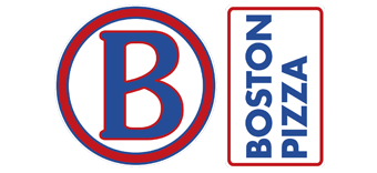 Boston Pizza Numancia