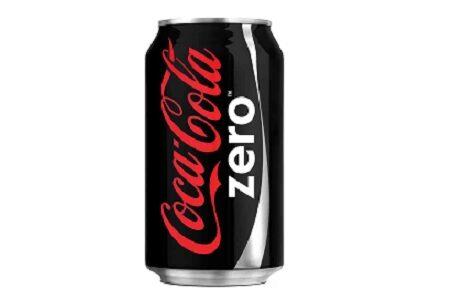 COKE-ZERO-450x300