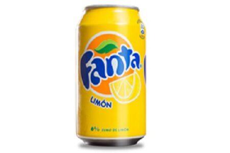 FANTA-LLIMONA-450x300